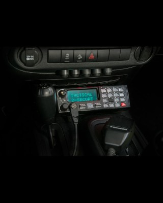 M7100-Orion-Remote-Mount-System-Control-Head-Microphone-Mic-Tactical-Secure-Voice-Radio-Installed-GE-Ericsson-MA-Com-HARRIS-Jeep-1-320×400