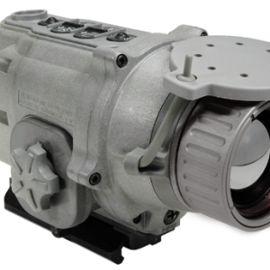 L3 Insight LWTS Light Thermal Weapon Sight AN PAS-13G V1