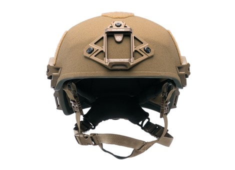 TW EXFIL-SL-Coyote-Brown-Front