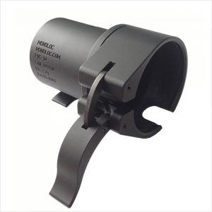 MonoLoc Rifle Scope Adapter RSA PVS-14