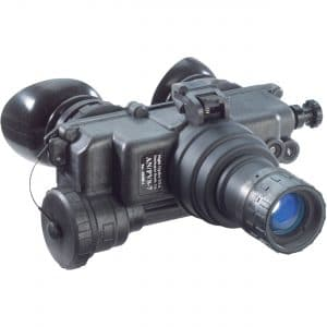 Consignment Units – PVS-7 Night Vision Goggles
