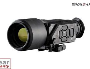HALO-LR 640 3X 50mm Thermal Weapon Sight
