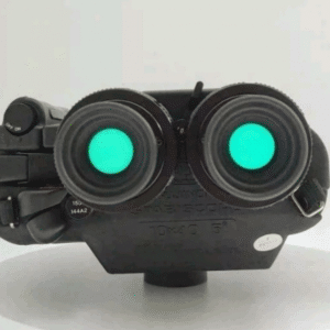 Fujinon Stabiscope 10 X 40 5* Day And NightVision